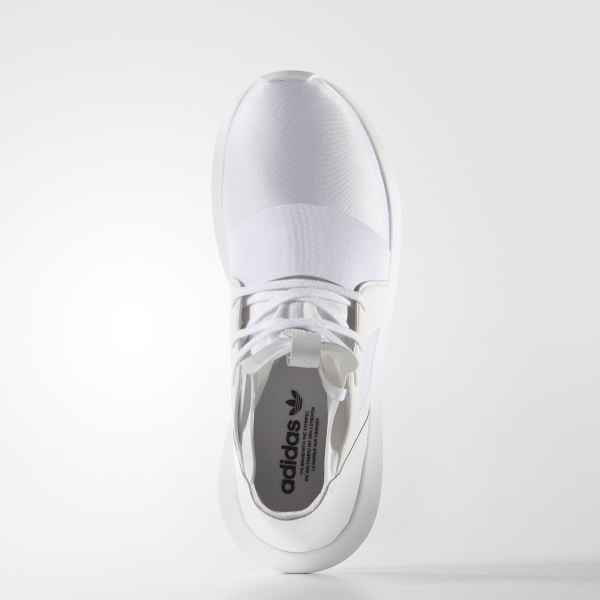 best service a6fe6 a0baf Tubular Defiant Shoes Core White   Core White   Core Black S75250