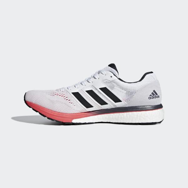 adidas scarpe corsa uomo