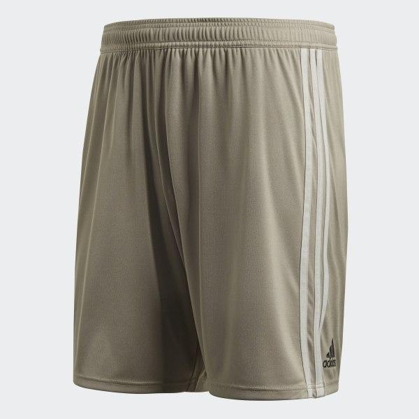 adidas Juventus Away Shorts - Brown | adidas UK
