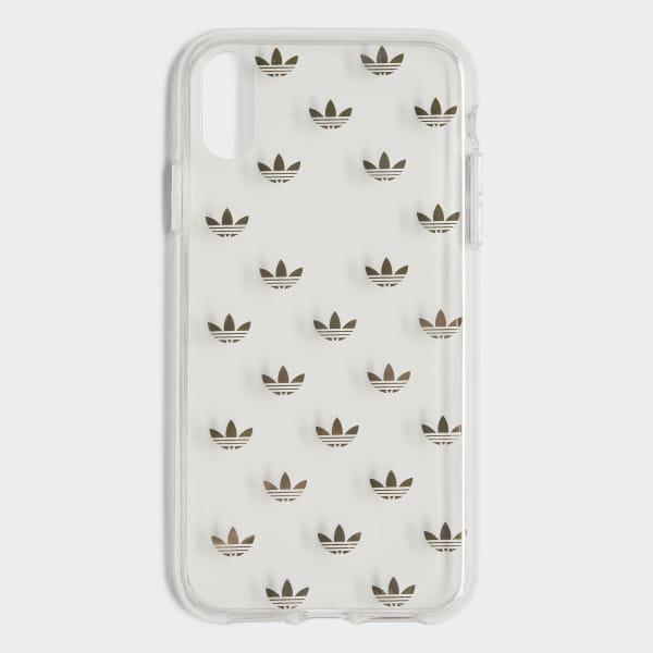 coque iphone xr adidqs