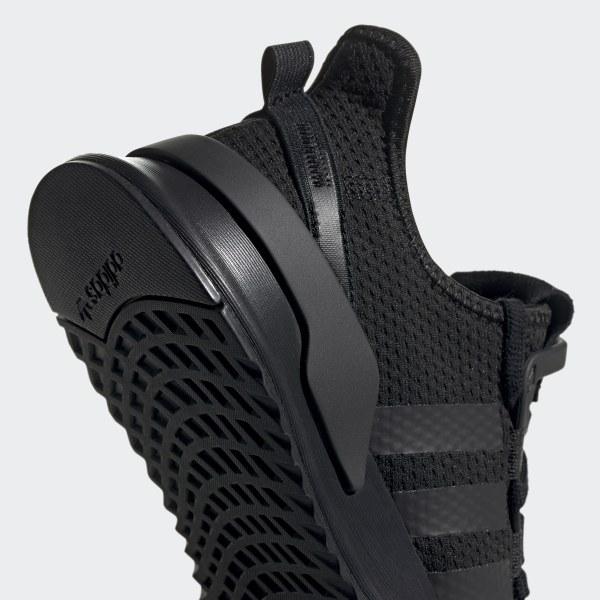 21cf16cd7a1 U_Path Run Shoes Core Black / Core Black / Cloud White G28107