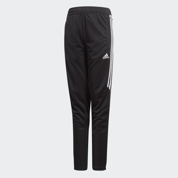 fa9e9a1861 adidas Tiro 17 Training Pants - Black | adidas US