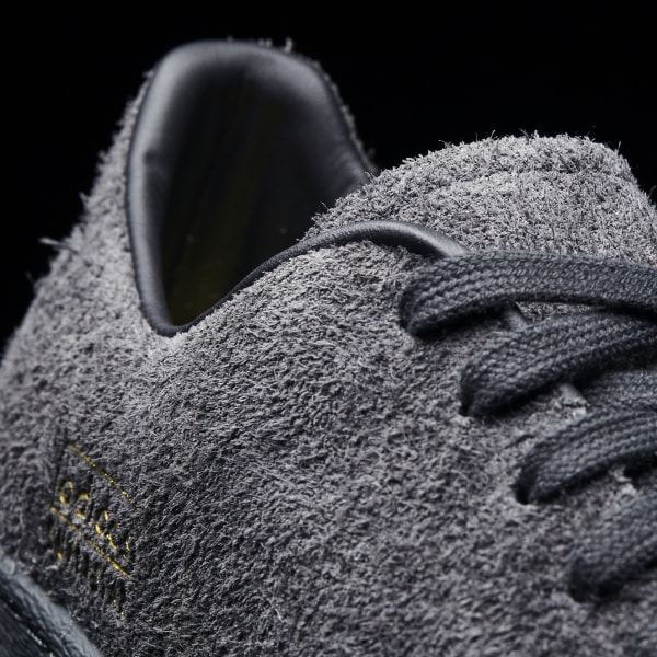 76b1591f3c0 adidas Superstar 80s Clean Shoes - Black | adidas US