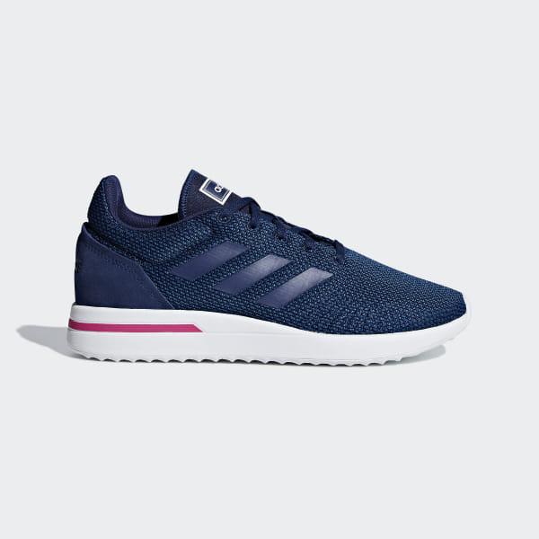Chaussure de sport RUN 70S Adidas