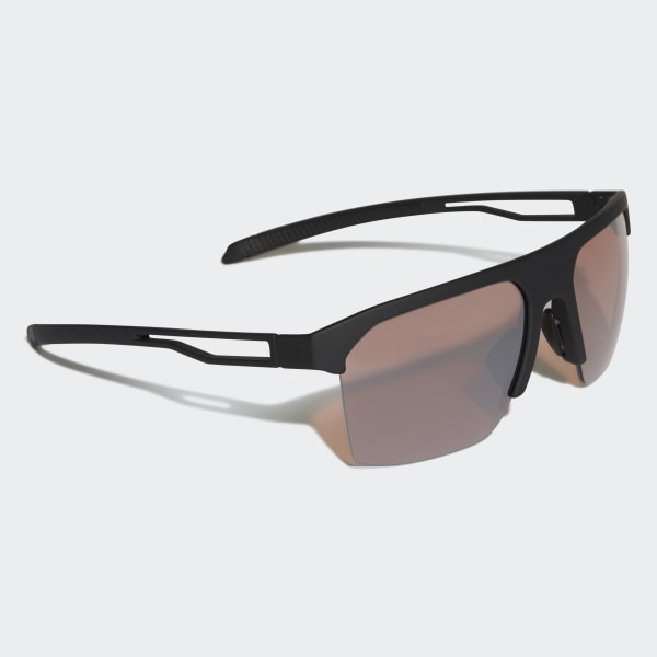 dfd0263fb5 Gafas de sol Strivr Black / Black / Silver Met. CL0738
