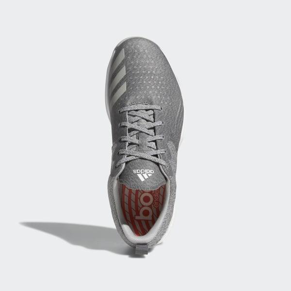adidas Adipower 4orged S Wide Schuh Grau | adidas Deutschland