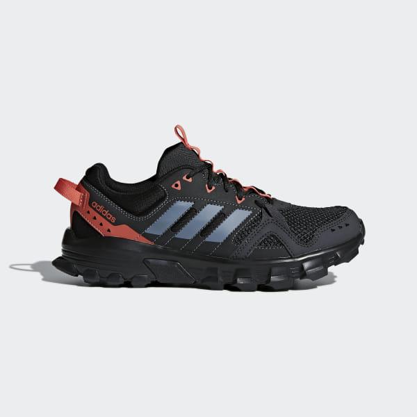 1d4b8fa3 adidas Rockadia Trail Shoes - Grey   adidas US