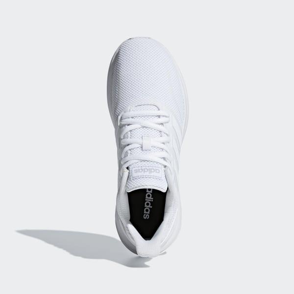 adidas Runfalcon Schuh - Weiß | adidas Deutschland