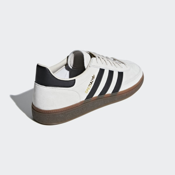 Chaussure Handball Spezial Marron adidas | adidas France