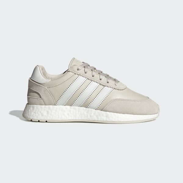 27158945 I-5923 Shoes Raw White / Crystal White / Cloud White BD7799