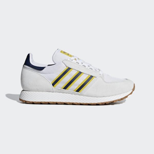 Adidas Forest Grove,Livraison Gratuite,Adidas Originals