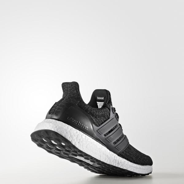 9747fb2fc90 adidas ULTRABOOST Shoes - Black | adidas US