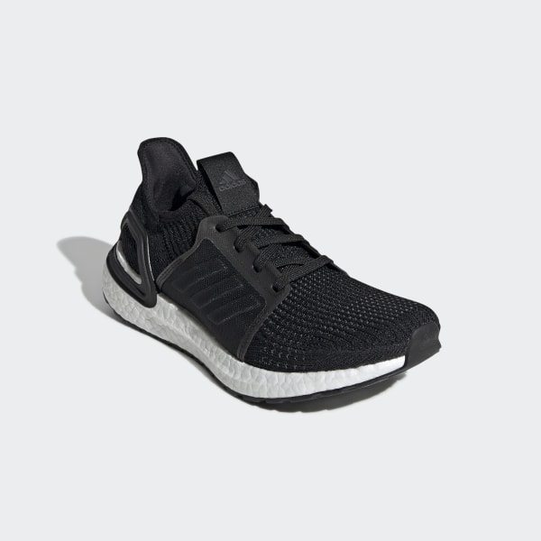 the latest f7fe9 42046 adidas Ultraboost 19 Shoes - Black | adidas US
