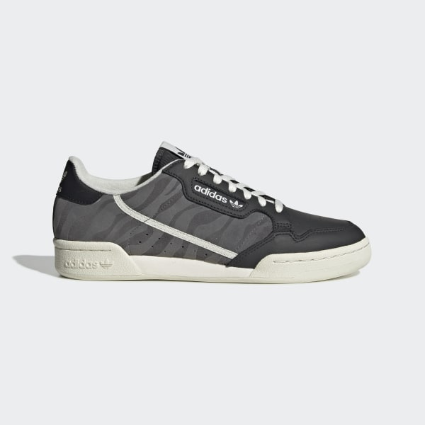 born original adidas scarpe