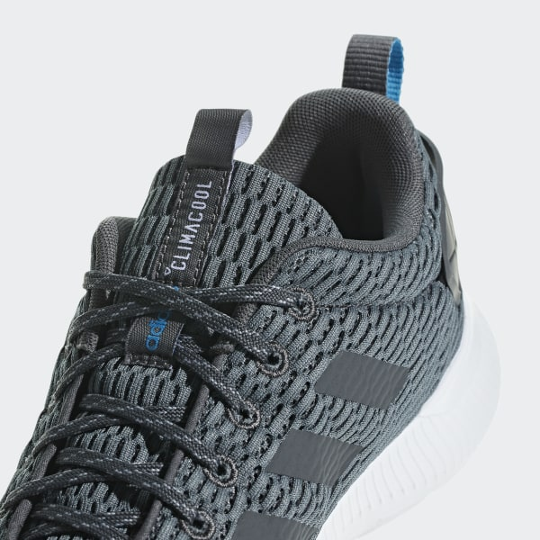 Chaussure Cloudfoam Lite Racer Climacool Gris adidas | adidas Switzerland