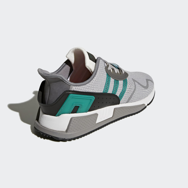 Chaussure EQT Cushion ADV Gris adidas | adidas France