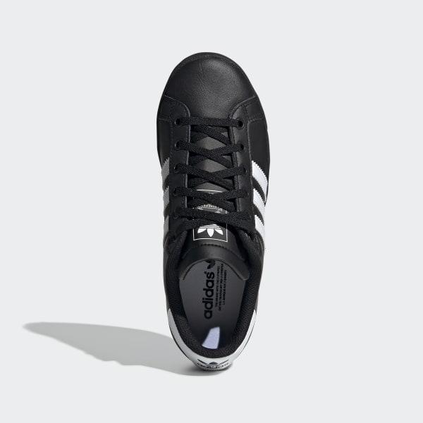 Chaussure Coast Chaussure Noir Star Coast AdidasFrance nw0O8PkX