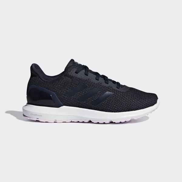 adidas Cosmic 2 Schuh blau   adidas Austria