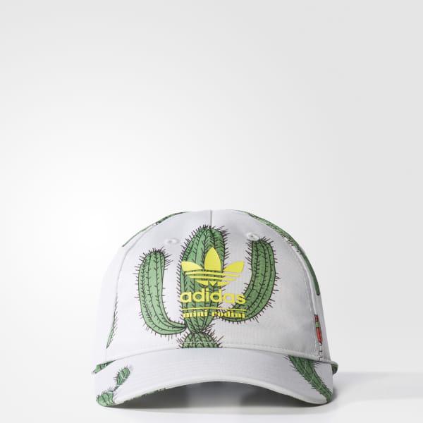 d5b2dbe79 adidas Mini Rodini Hat - Grey | adidas US