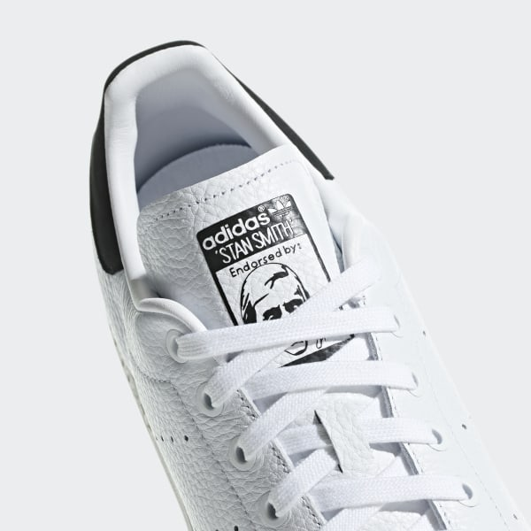 brand new fcb8f f73d8 adidas Stan Smith Shoes - White | adidas Australia