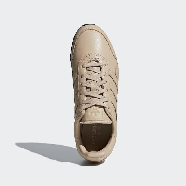 Discount Preis adidas Originals Haven Schuhe Herren Sneaker