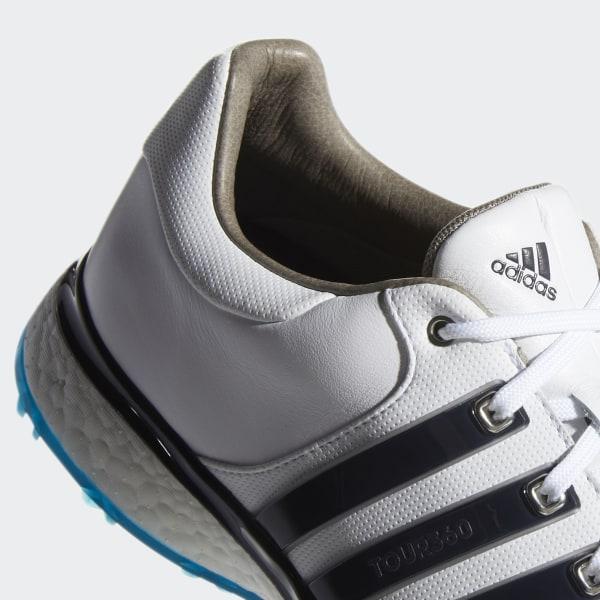 adidas Tour360 XT SL Wide Shoes White | adidas Switzerland