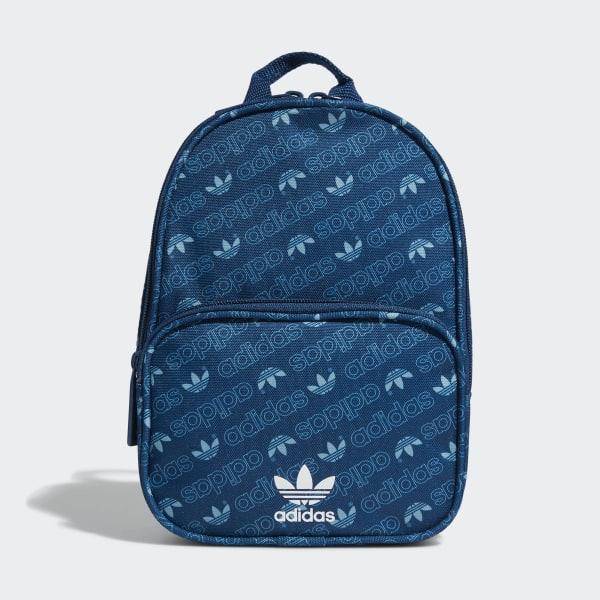 37effd9d6 Women's Originals Santiago Mini Backpack