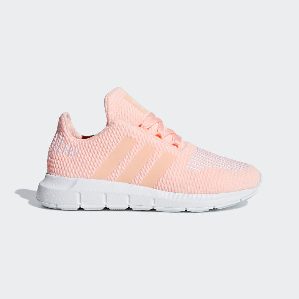 adidas Swift Run Schuh rosa | adidas Switzerland