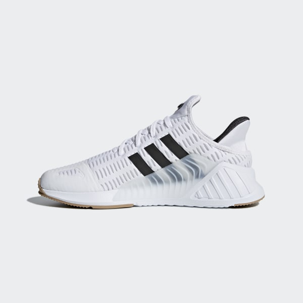 newest collection a8a9b a2c10 adidas Climacool 02/17 Shoes - White | adidas Australia