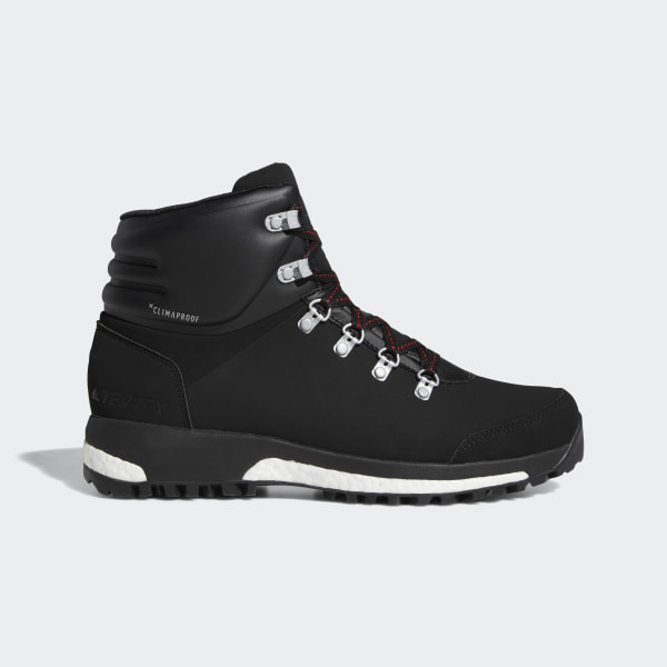 c77ae1a0363 adidas Terrex Pathmaker Boots - Black | adidas US