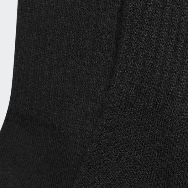 4cd3a0c241 adidas Originals by AW Socks 1 Pair - Black | adidas US