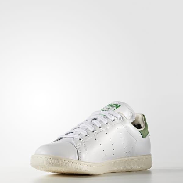 buy popular 02167 0336c adidas STAN SMITH GTX - Blanco | adidas Mexico