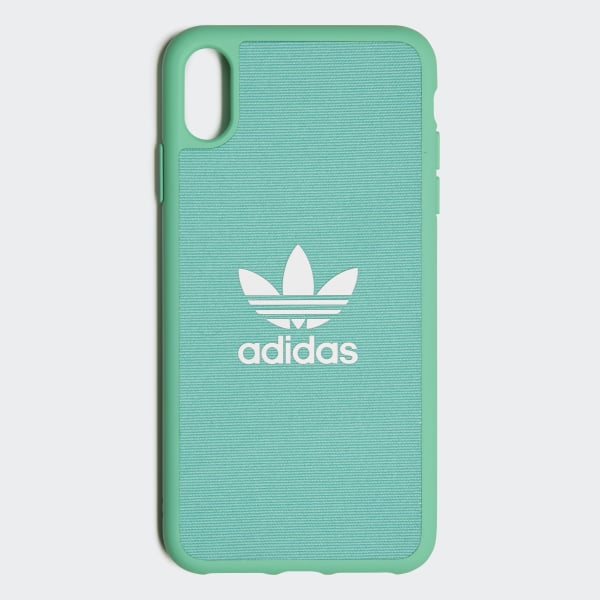 iphone xs max phone case green