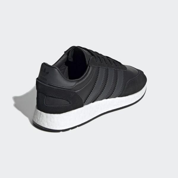 buy online f0216 94e96 I-5923 Shoes Core Black   Carbon   Cloud White BD7798