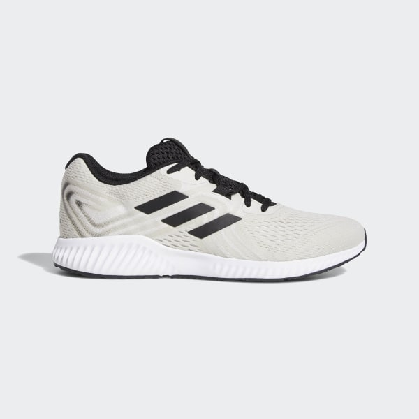 adidas Aerobounce 2 Shoes - White | adidas US