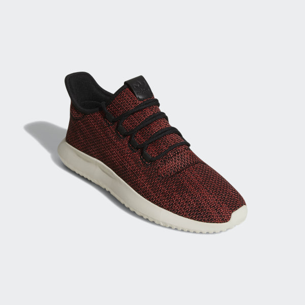 new concept 8c654 774a5 adidas Tubular Shadow Shoes - Red | adidas UK