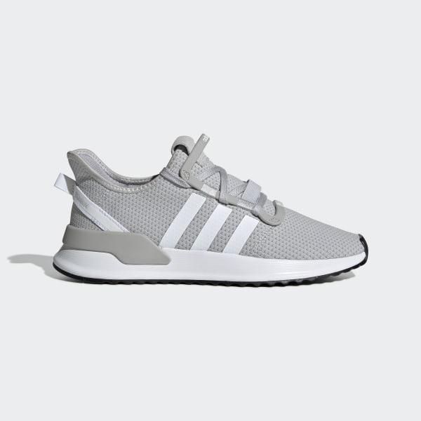 adidas U Path Run Schuhe beige