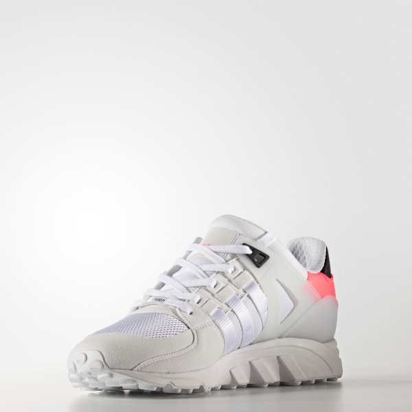 6fd6fab0c0c6 EQT Support RF Shoes Cloud White   Cloud White   Turbo BA7716