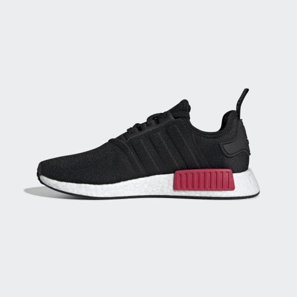 Adidas NMD Schuhe, in Grau, Gr.36 23
