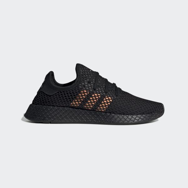 SchwarzDeutschland Deerupt Runner Adidas Adidas Schuh