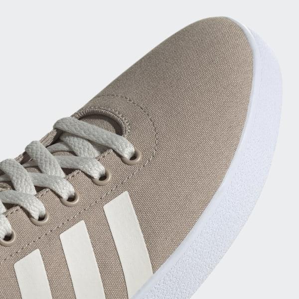 adidas Easy Vulc 2.0 Schuh Braun | adidas Deutschland