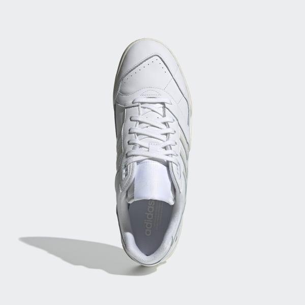 adidas A.R. Trainer Schuhe grau