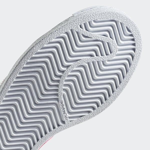 8ed2c7eee adidas Superstar Shoes - Vit | adidas Sweden