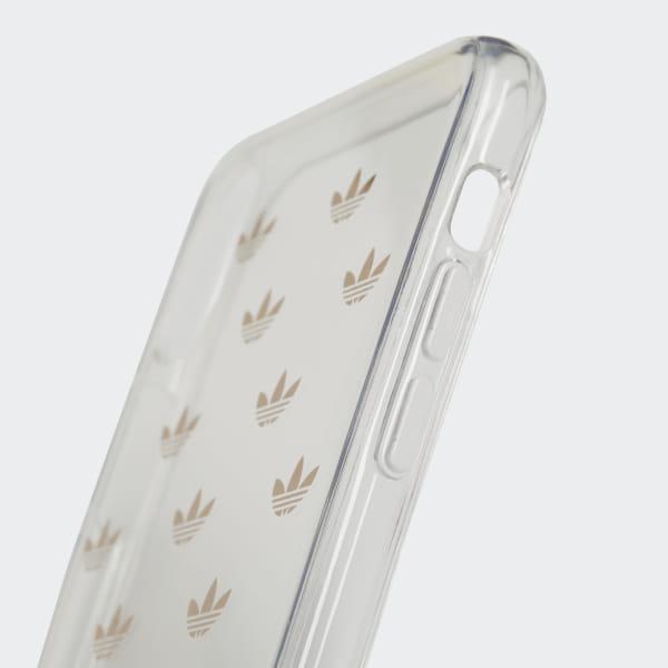 ADIDAS ORIGINAL TREFOIL CASE for IPHONE XSX