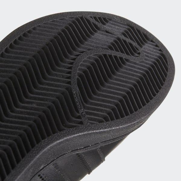 0a818555058a Superstar Shoes Core Black   Core Black   Core Black AF5666