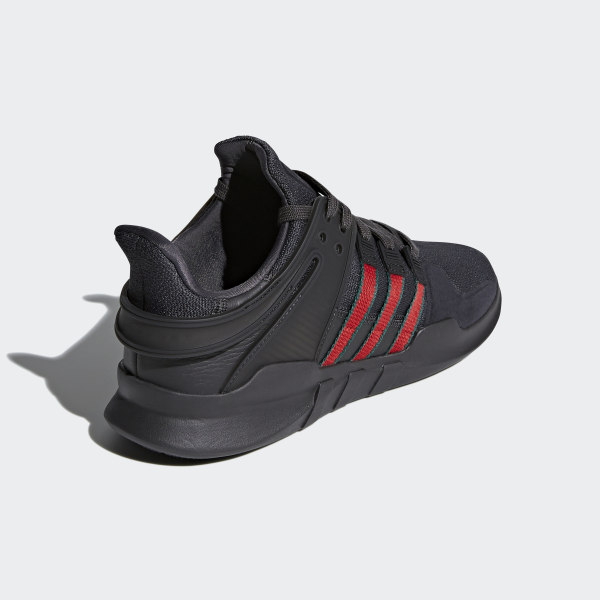 size 40 84a85 75c60 adidas EQT Support ADV Shoes - Black | adidas Canada