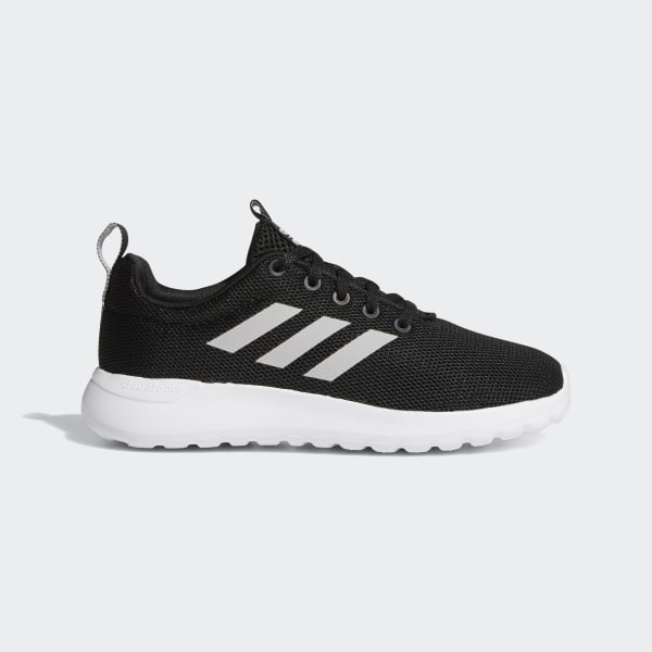 adidas Lite Racer Shoes Black | adidas Canada