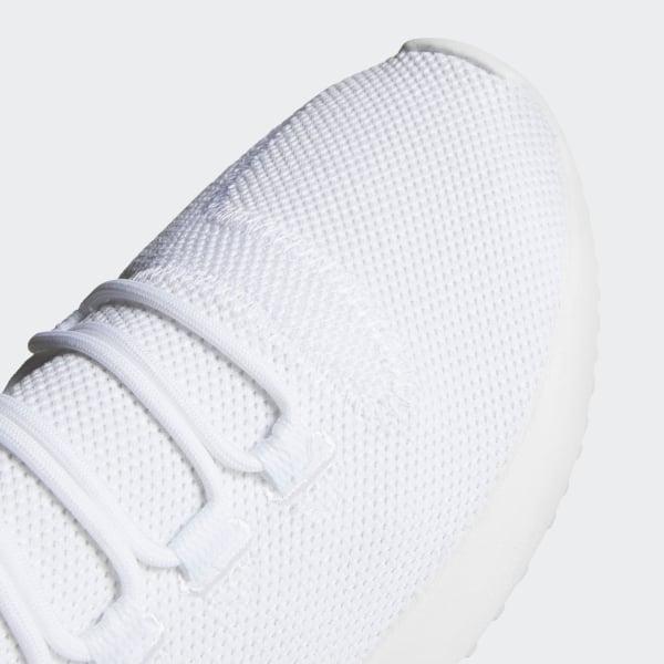 online store 77917 dc0a5 adidas Tubular Shadow Shoes - White | adidas UK