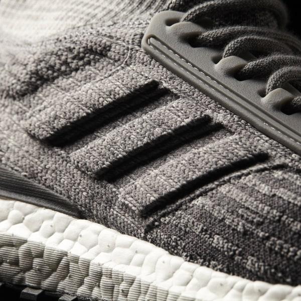 grand choix de 160c6 be22b adidas Ultraboost All Terrain Shoes - Grey | adidas US