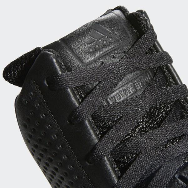 c907fc6d5db adidas GSG 9.2 Boots - Black | adidas US